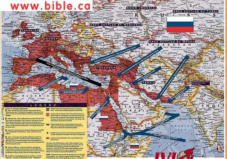 pre-jack-van-impe-invasion-map